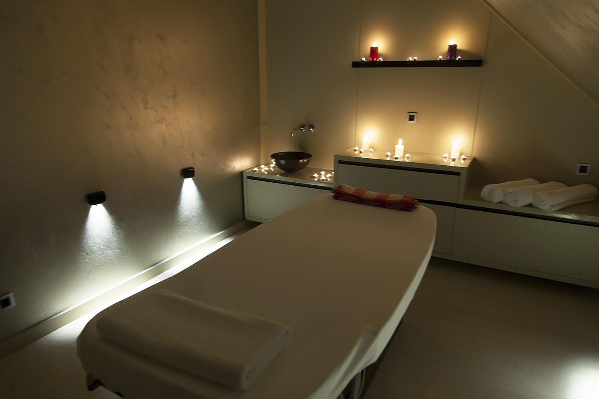 ../images/spa/the-leos-spa-wellness7.jpg